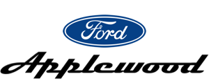 Applewood Ford